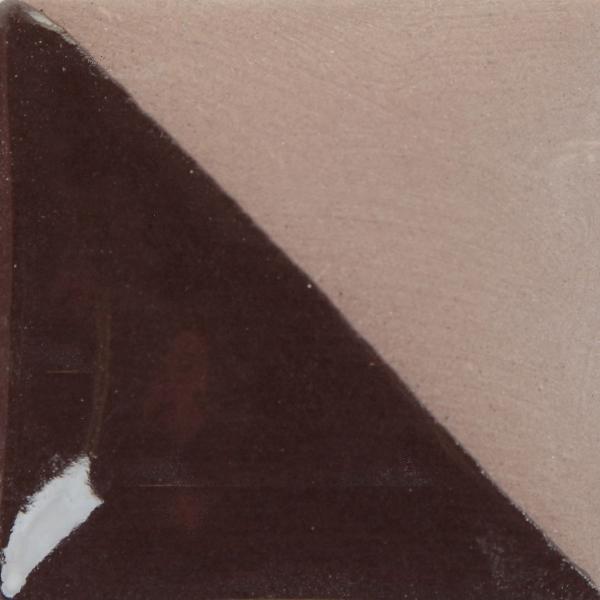 CC 157 Darkest Brown