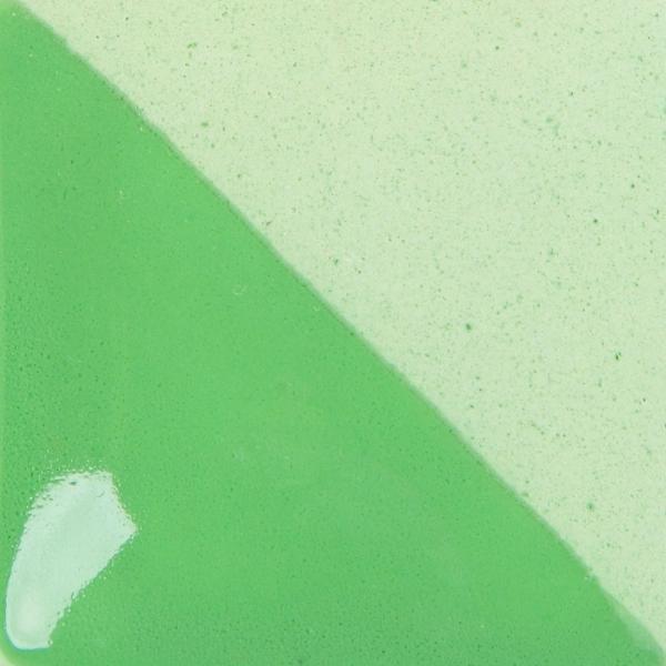 CC 158 Bright Green