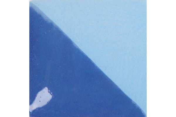 CC 159 Bright Blue