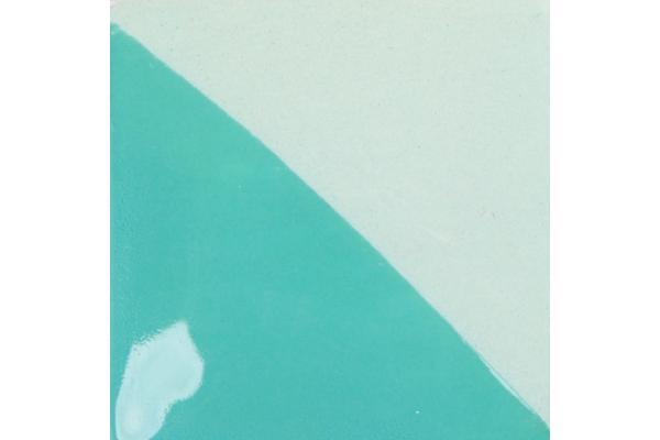 CC 161 Blue Green