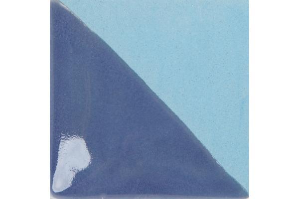 CC 163 Danish Blue