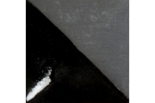 CC 165 Black