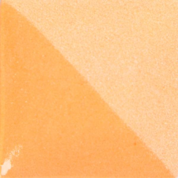 CC 184 Orange Peel
