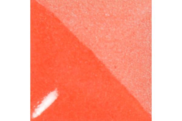 CC 186 Tomato Red