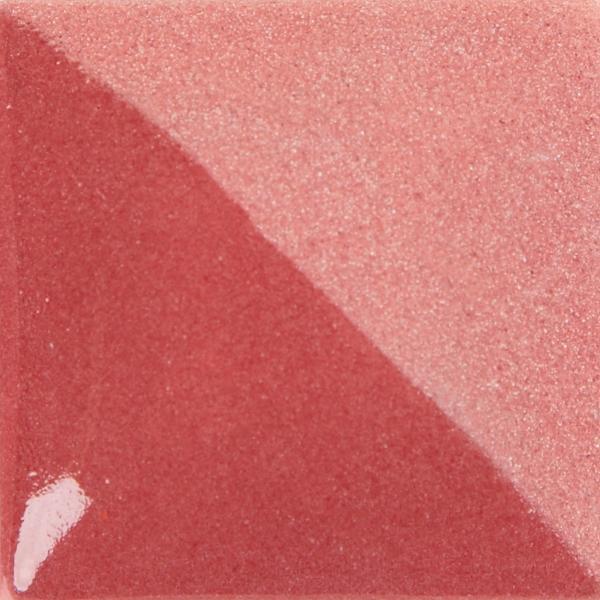 CC 187 Rustic Red