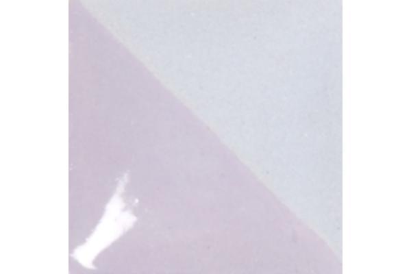 CC 188 Lilac
