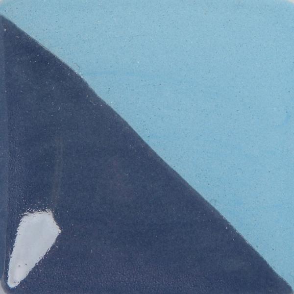 CC 191 Marine Blue