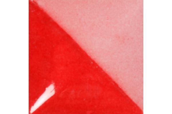 CC 194 Red Wagon