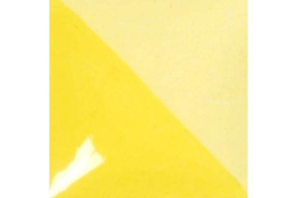 CC 201 Neon Yellow
