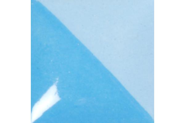CC 202 Neon Blue