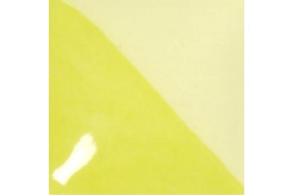 CC 203 Neon Chartreuse