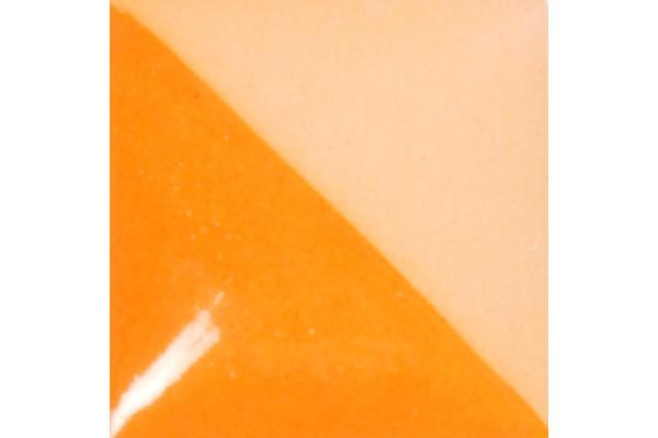 CC 204 Neon Orange