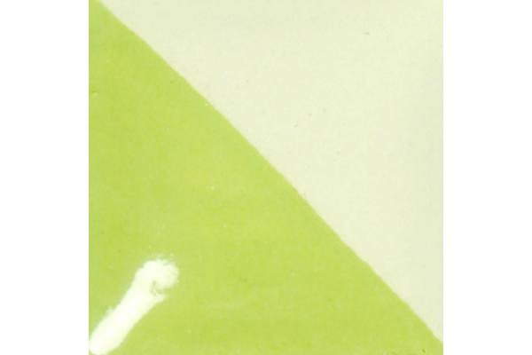 CC 205 Neon Green