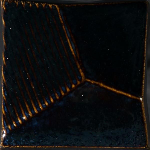 SY 1026 Modern Brass