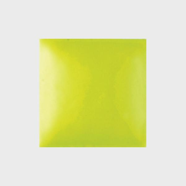 SN 378 Neon Chartreuse