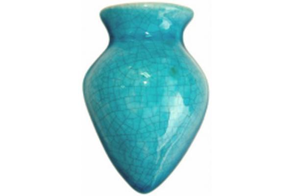 821 Egytian Blue