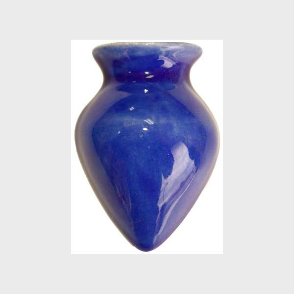 822 Italian Blue