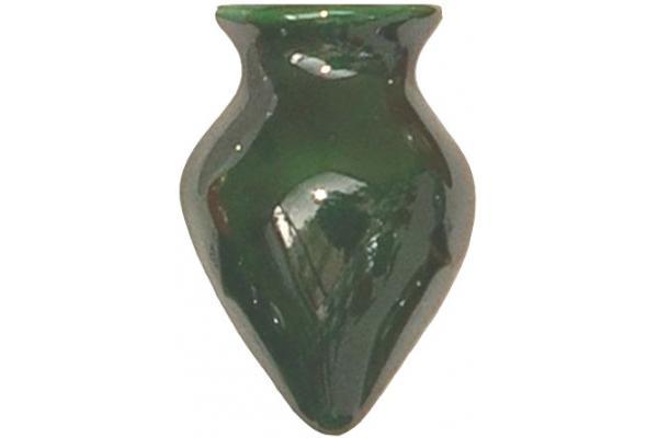 713  Cam Yeşili