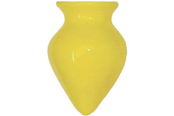720  Sarı