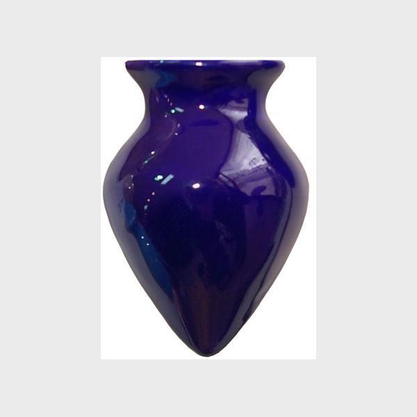 723  Kobalt Mavi