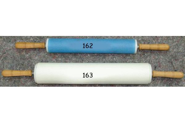 162-163  Merdaneler