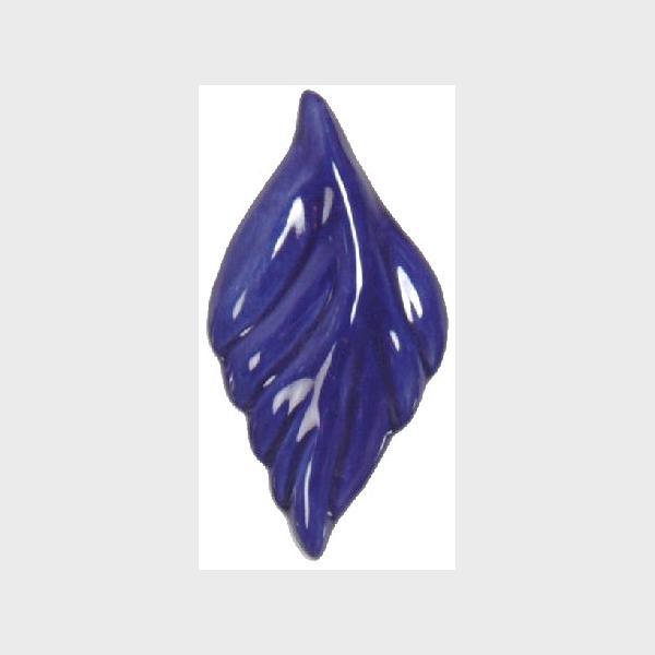 1200 Kobalt Mavi