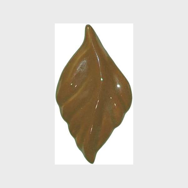 1205 Kakao