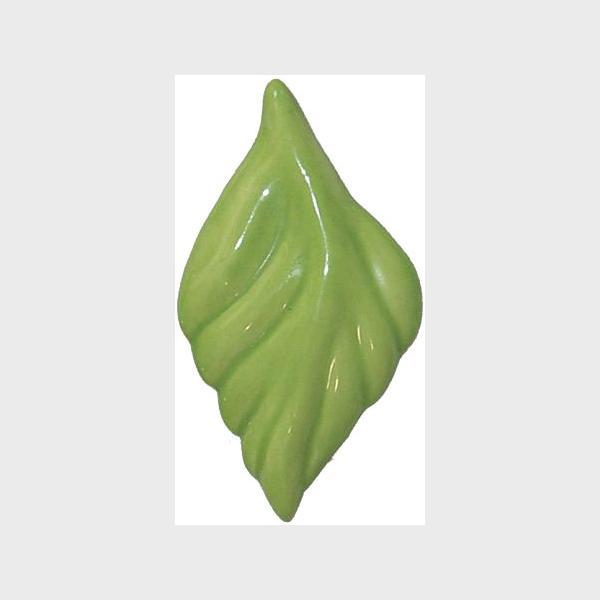 1212 Fıstık Yeşili