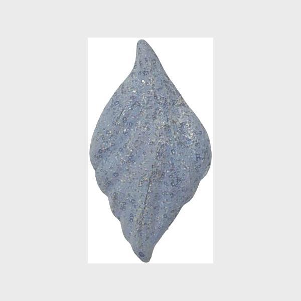 2052 Mavi Granit