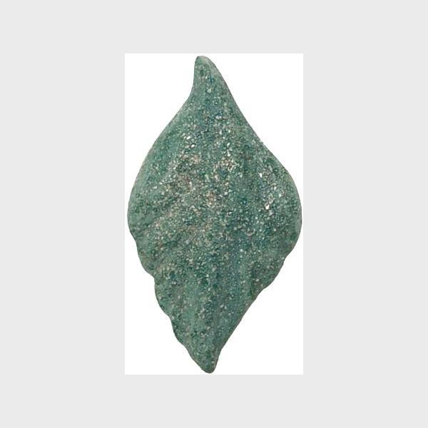 2053 Yeşil Granit
