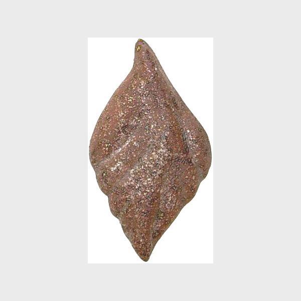 2055 Bakır Granit