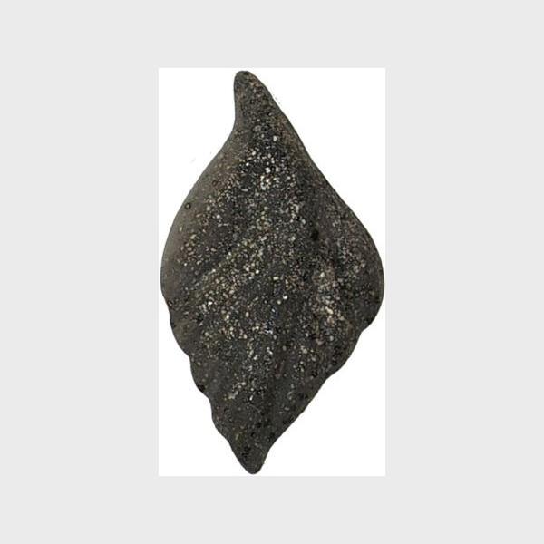 2056 Siyah Granit