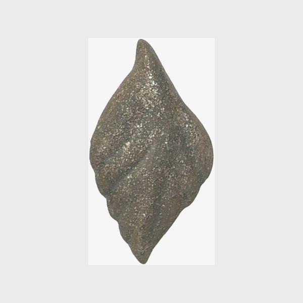2057 Gri Granit