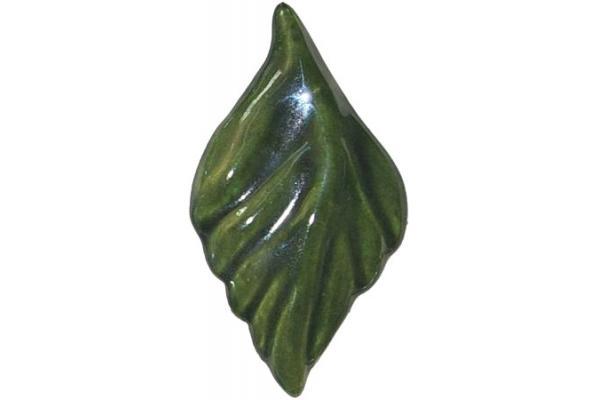 210 Şişe Yeşili