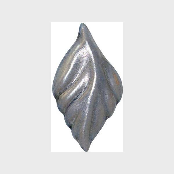 249 Gümüş