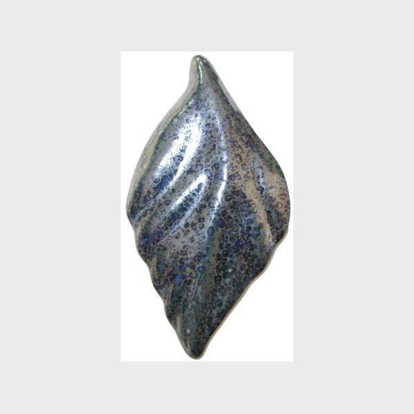 275 Çelik Mavisi