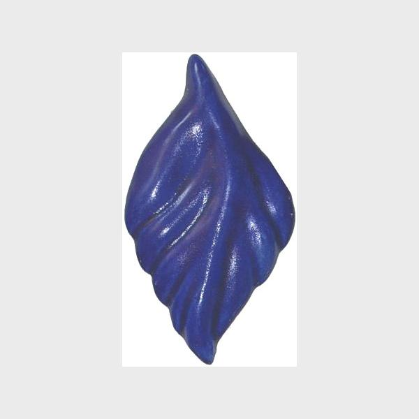 3044 Mat Kobalt