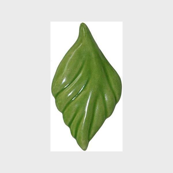 3045 Bahar Yeşili
