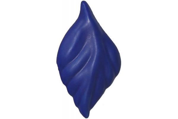 3047 Çivit Mavi