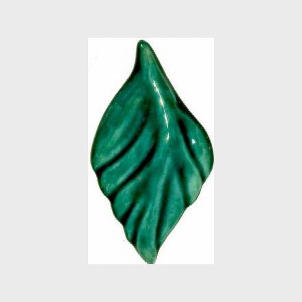 358 Ördek Yeşili