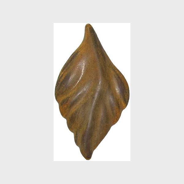 4010 Antik Okra