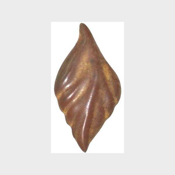 4020 Kızıl Kahve