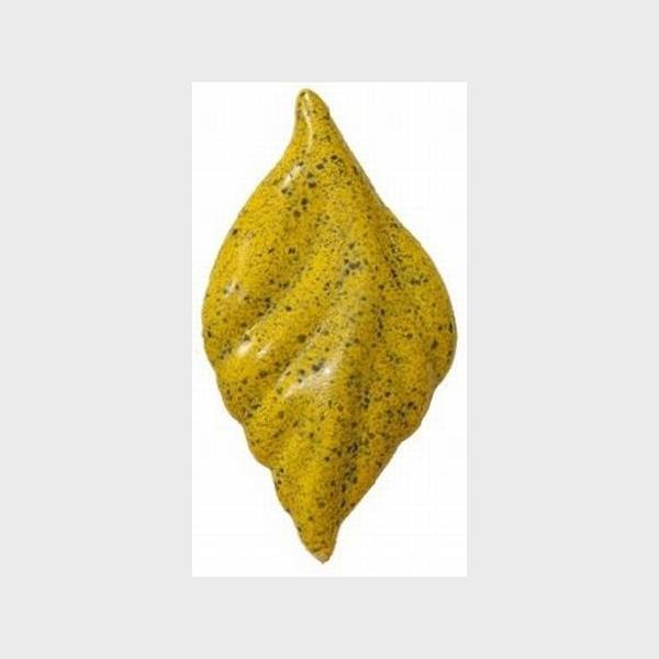 4025 Benekli Sarı