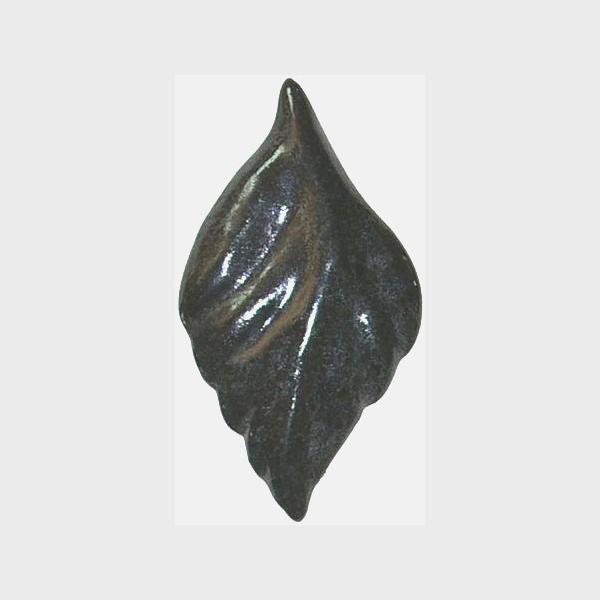 4026 Hareli Siyah