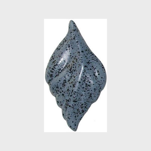 4028 Benekli Mavi