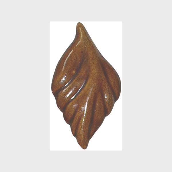 4039 Bal Kahve