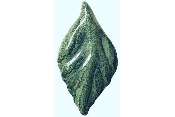 4047  Kristal Yeşil