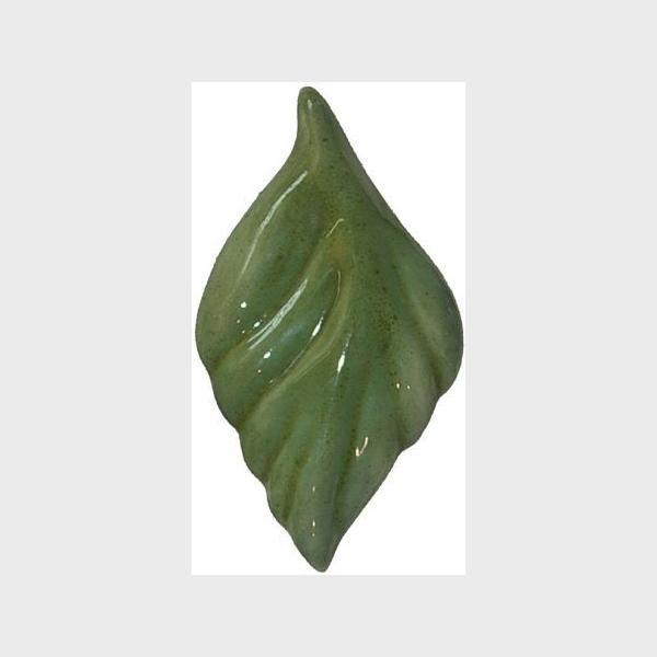 450 Göl Yeşili