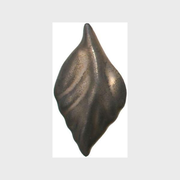 5051 Antik Altın