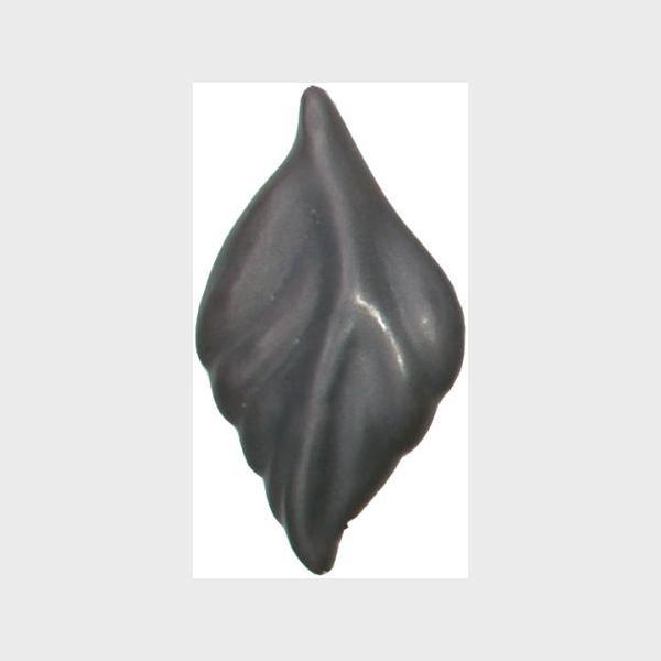 5073 Demir Döküm